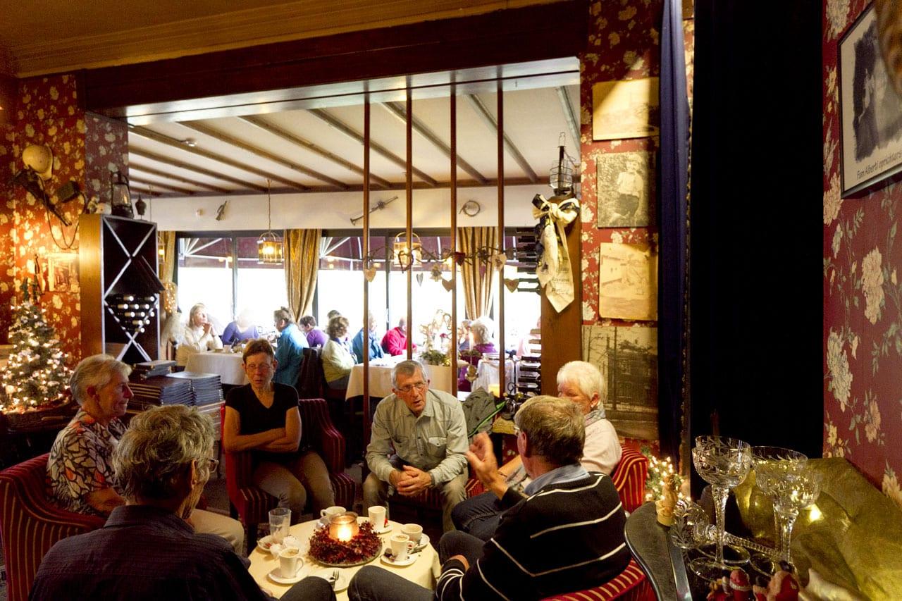 restaurant19-vijlerhof