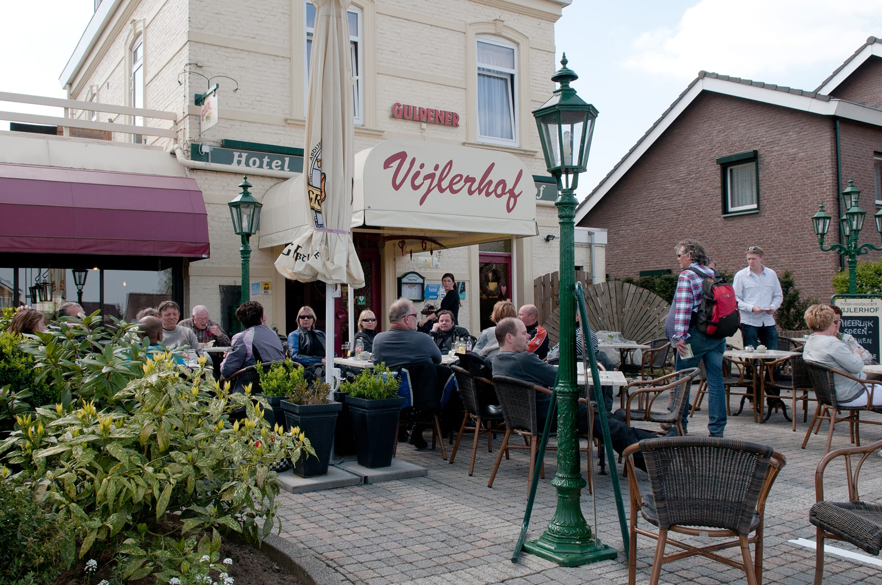 Vijlerhofmei2011 080
