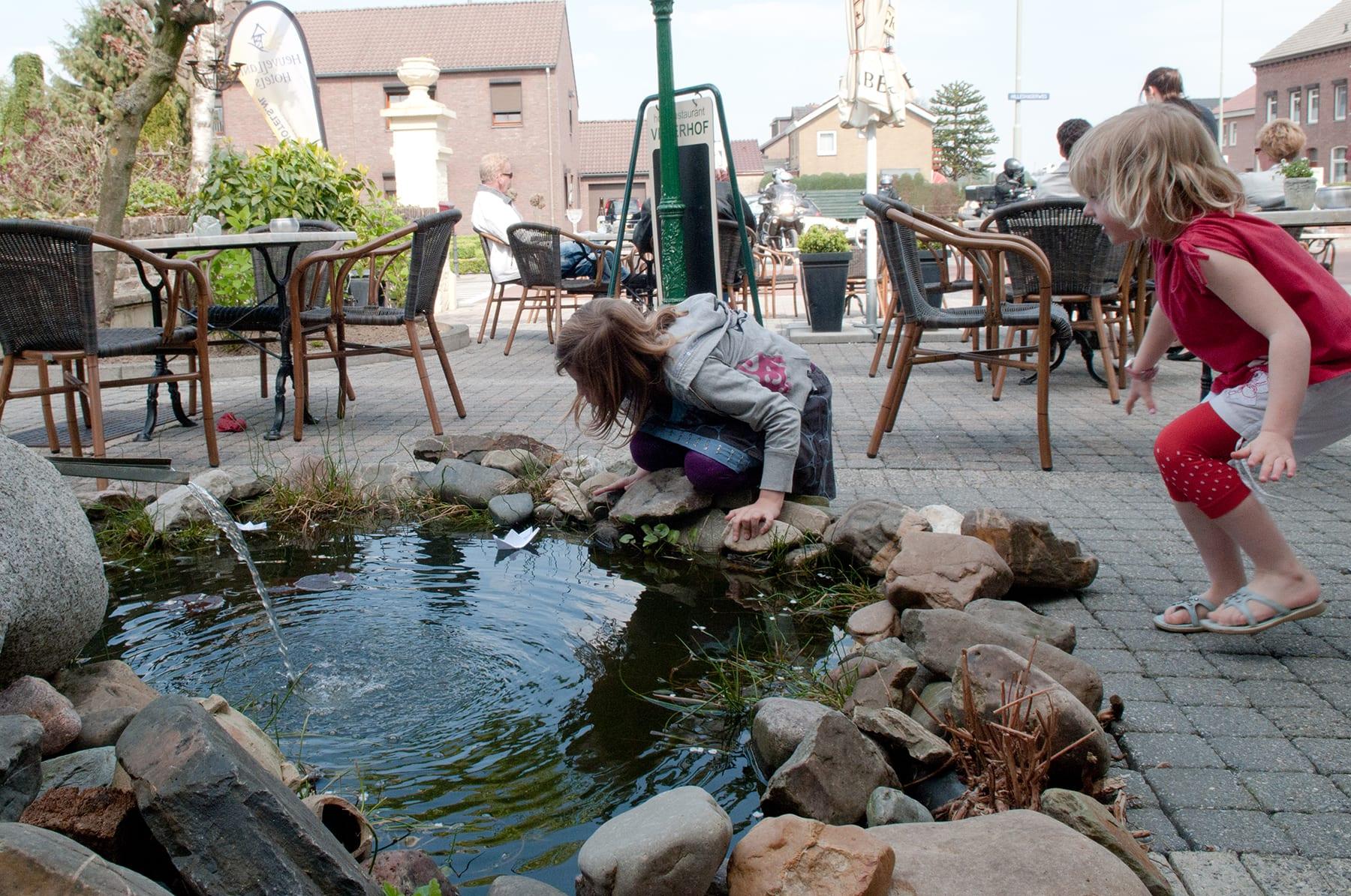 Vijlerhofmei2011 111