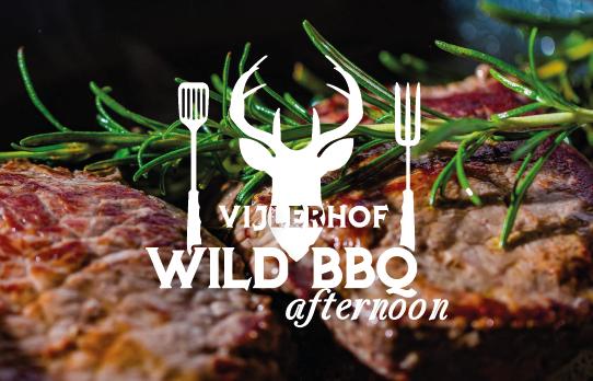 Vijlerhof Wild BBQ Afternoons